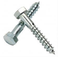 China barrel screw for extruder machine on sale