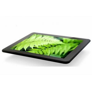 China ARM Cortex 10 inch android tablets 4000mAH With WiFi and Dual Core on sale