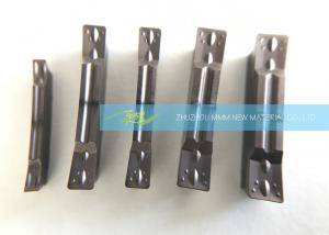 China Turning Parting And Grooving Inserts MGMN500 To Alternative Korean Products on sale