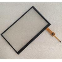 """Flexible 7"""" Projected Capacitive Kiosk Touch Panel for Windows 8/Android / Mac"""