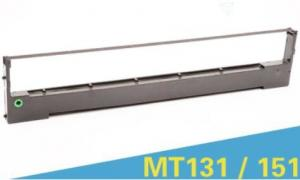 China Compatible Printer Ribbon for tally MT131/135/2140 Dascom DST2250/MT131/135/2140 on sale
