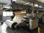 150m / Min Corrugated Cardboard Production Line 2200MM 5 Ply Automatic Corrugation Plant