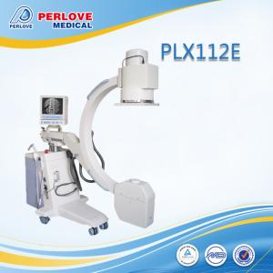 China Good price fluoroscopy C-arm medical device PLX112E on sale