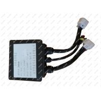 Crane heater control box, 20001267 YJH-Q8, heater control box for QY50K QY25K QY70K
