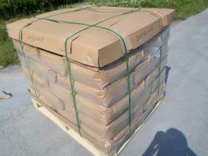 China Magnesium Carbonate,food grade heavy/light MgCO3 CAS No 13717-00-5,Basic Magnesium Carbonate on sale