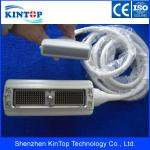 ISO & CE Sonoscape L741 Linear Array Ultrasound Transducer with high quailty and low price