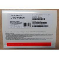 Server 2012 Std Retail Windows Server OEM System Builder Pack Full version Sealed