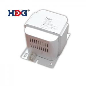 China HGG-AE 150w Magnetic Electronic Ballast For High Pressure Sodium Lamp on sale