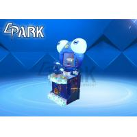 children action game EPARK token operated shooter game machine