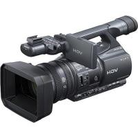 Cheap Sony HDR-FX1000 Handycam HDV Camcorder,buy now
