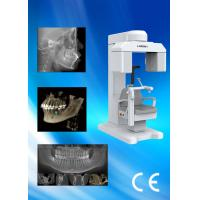 Ultra - low Dose level CBCT Dental Imaging Systems Smart operation interface