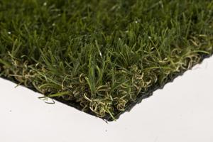 China Durable Outdoor Garden Artificial Grass Plastic Fake Grasses For Landscaping on sale