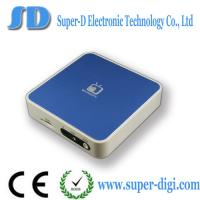Android 2.3 IP TV BOX , IPTV BOX , Google tv box , Newest hot sell set top box