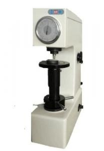 China Automatic Load Rockwell Hardness Test Equipment , Reliable Electronic Hardness Tester on sale