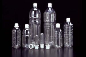 China Totalmente automática Stretch quente garrafa Blow Molding / moldagem máquina de enchimento de garrafa PET on sale