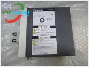China Z Driver SMT Machine Parts MSDC5A5A3A06 J3153032A for Samsung CP45 NEO Machine on sale