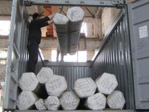 China JIS G3461 JIS G3462 JIS G3464 Seamless Carbon Steel 4 Inch Tube Weld For Boiler 350mm on sale