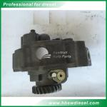 Hot selling Cummins CCEC NT855 Oil Pump Cummins Diesel Engine Parts AR9835 3042378 lubricating oil pump