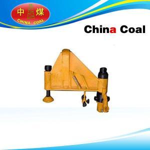 China Hydraulic drilling machine on sale