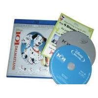 TV Show Complete Dvd Box Sets Blu Ray With English Language , Comedy Box Sets