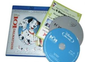 China TV Show Complete Dvd Box Sets Blu Ray With English Language , Comedy Box Sets on sale