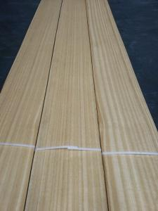 China Sagawa Veneer Sagawa Wood Veneer Sagawa Natural Veneers Sagawa Decorative Veneers on sale