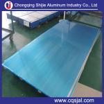 prix en aluminium de feuille de finition de moulin de l'alliage 5754 6061 7071 5083 5A06