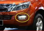 Auto Replacement Parts Daytime Running Lights for ISUZU D-MAX 2012 - 2015