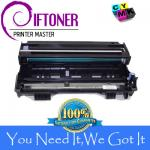 Tambor compatible para Brother dr 6000 HL 1030/1240/1250/1270/8350P