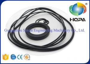 China Excavator CAT E320C Oil Seal Kit 7Y-4222 For Travel Motor Assy 107-7029 on sale