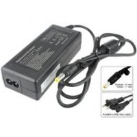 China New Replacement AC Adapter Laptop Charger for HP Pavilion DV4 DV5 Series; HP G50 G60 Serie on sale