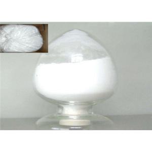 Quality Poudre d'amélioration de Viagra/hormone stéroïde masculines crues CAS 139755-83-2 de sexe for sale