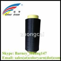 China Polyester DTY Low Torque yarn on sale
