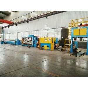 China 13D Large Drawing Wire  Cable Machinery-To Help You Work Better on sale