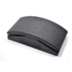 China Rigid Rubber Sanding Block-SMK002 for sale
