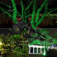 cheap outdoor christmas laser lights,Christmas holiday lighting,cheap laser lights for sale