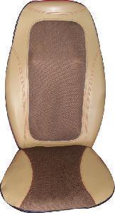 China U-177K-3D Kneading & Heating Therapy Massage Car Seat Cushion (U-177K-3D) on sale