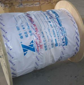 China 8-strand & 12-strand CHNMAX UHMWPE rope polyethylene line for marine on sale