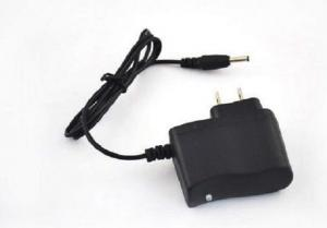 China high performance 18650 battery direct charger on sale