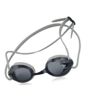 5a288a8904 Quality Adult No Leaking Racing Swimming Goggles PC Frame Material With  Silicone Strap for sale