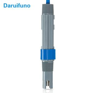 China Chinese Suppliers Fluorescence Dissolved Oxygen Sensor For Power Plant on sale