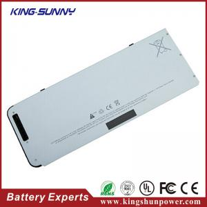 China Laptop Battery for APPLE Macbook 13 A1280 2008 Version MB466*/A MB771 MB771*/A A1280 A127 on sale