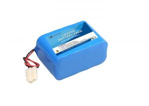 China 6.4V 12Ah SLA Replacement Battery , Lead Acid Battery Replacement For Industrial Equipment on sale