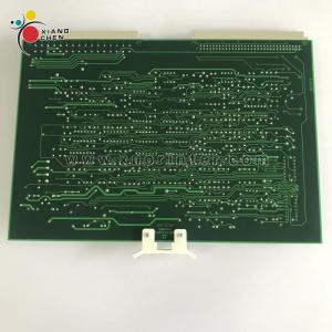 China 91.198.1473 Heidelberg SRJ Board Plug-in Card Ink Key Motors Circuit Board Heidelberg Original and Used Circuit Boar on sale