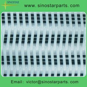 China spiral dryer fabrics on sale
