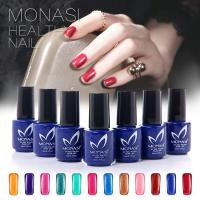 Free sample fast shipping private label cat eyes nail gel polish