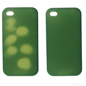 China Heat Sensitive Color Change Case on sale