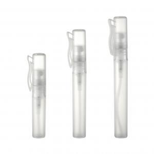 China Pen Atomizer Perfume Pump Sprayer 0.12 ml For Body Spray on sale