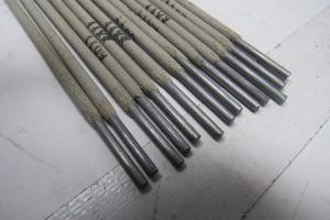 China mild steel & carbon steel welding electrode AWSE6011 on sale