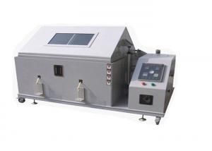 Quality Metal Material Quality Control Testing Equipment Salt Spray Corrosion Test for sale